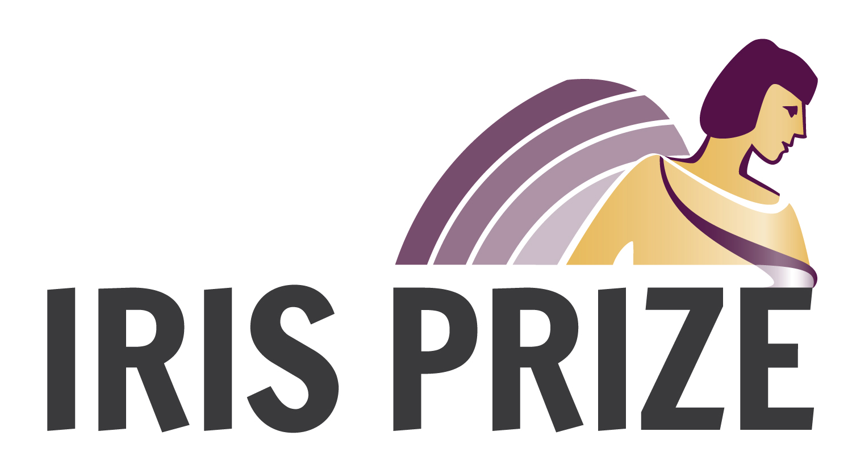 The Iris Prize