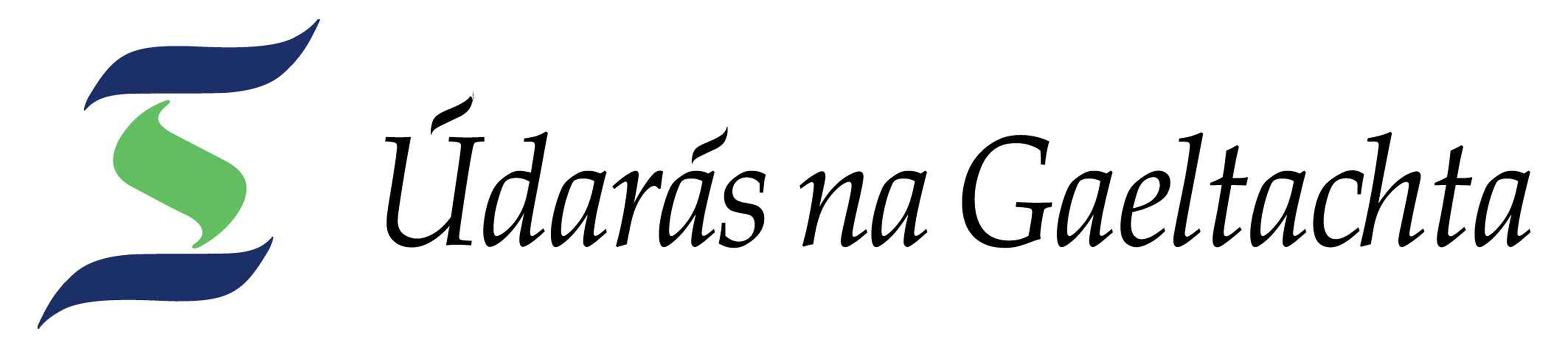 Údarás na Gaeltachta