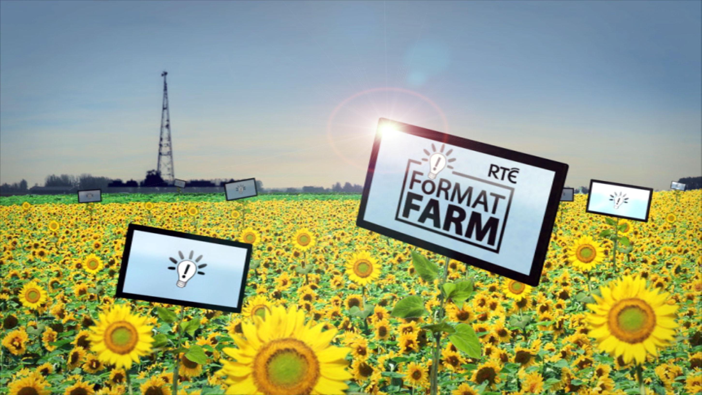 Format Farm