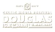 Celtic media festival