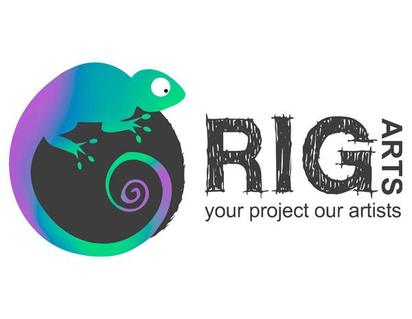 rig arts.jpg