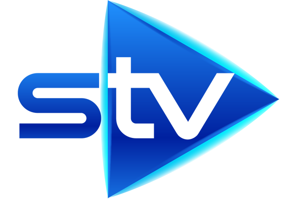 stv logo.png