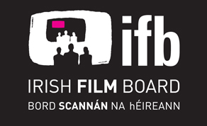 irish film board.jpg