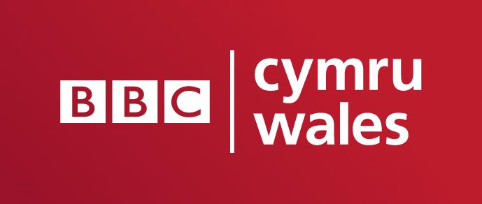 BBC_Cymru_Wales_P_RGB.jpg