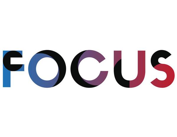 focus_img.jpg