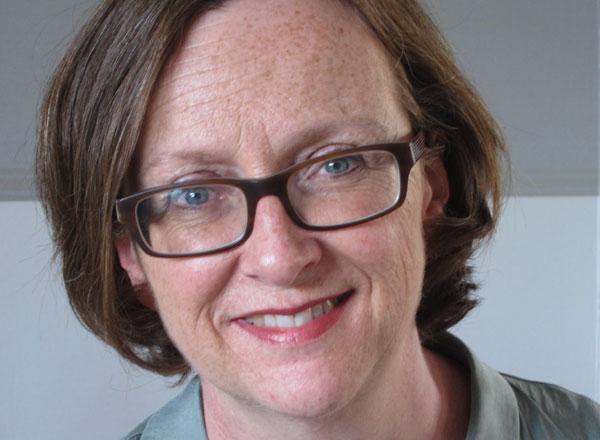 Judith Winnan