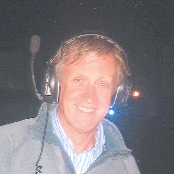 Richard Rees