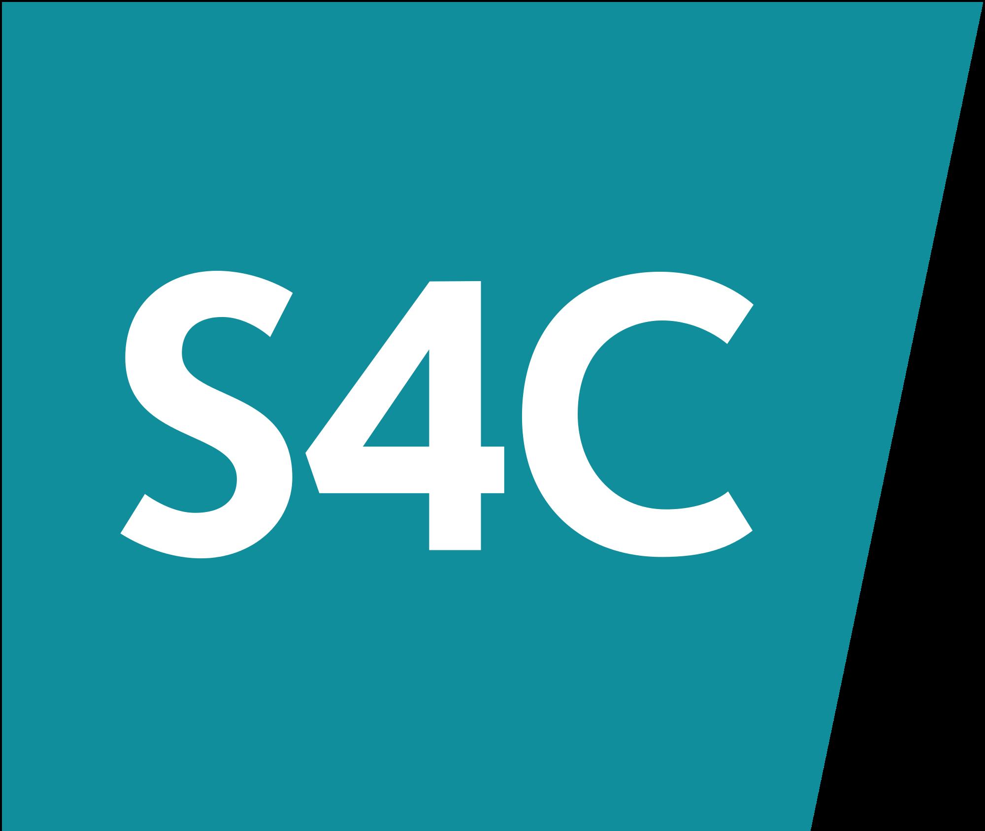 S4C_logo_2014.png