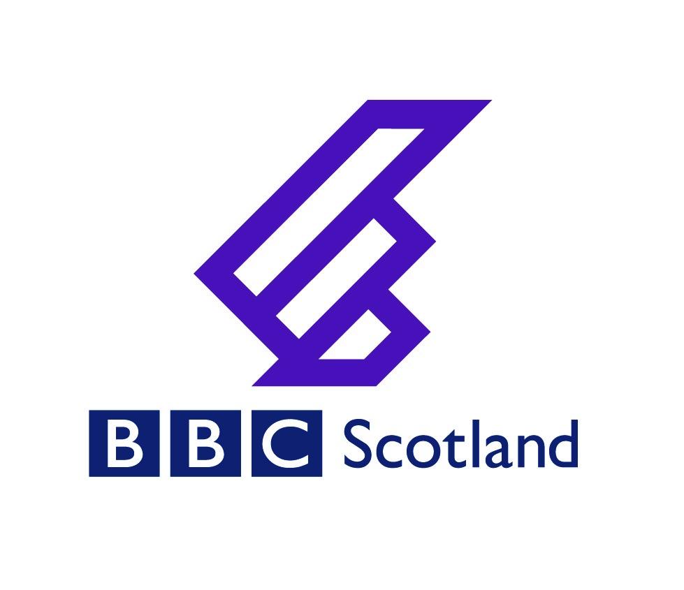 BBC_SCOTLAND_CMYK.jpg
