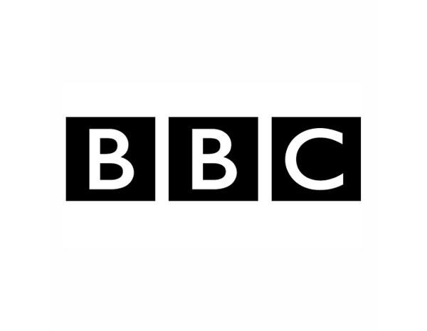 BBC_img.jpg