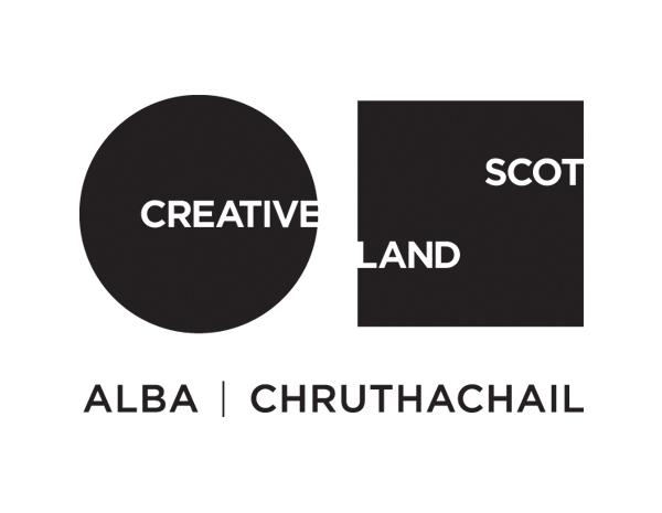 Creative scotland2.jpg