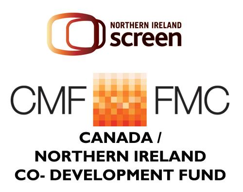 CMF-NIS-Fund-Web.jpg