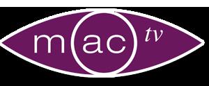 mactv-logo-300-3.png