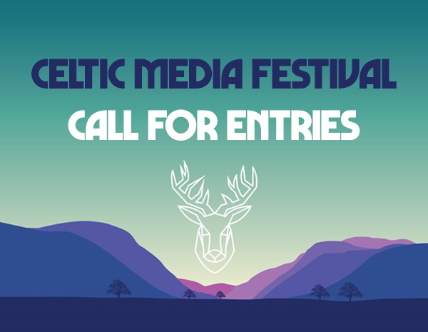 CMF Call for Entries.jpg