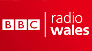 bbcradiowales.jpg