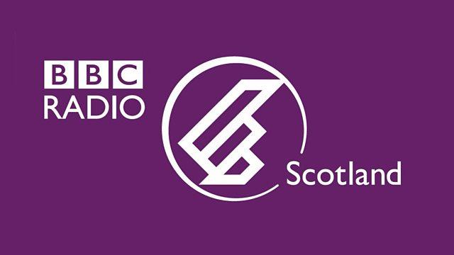 bbc radio scotland.jpg