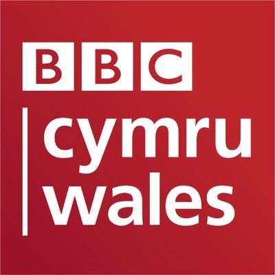 bbc cymru wales.png