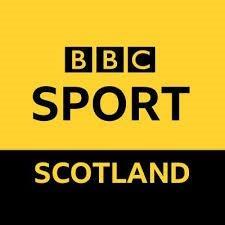 bbc sport scot.jpg