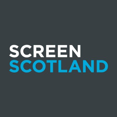 screen scotland.jpg
