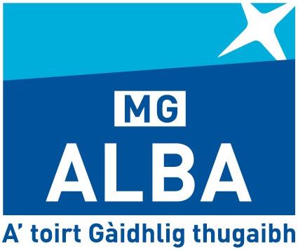 cc MGALBA logo.png