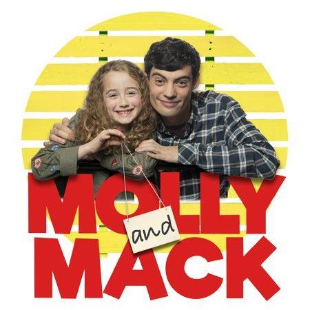 molly and mack.jpg