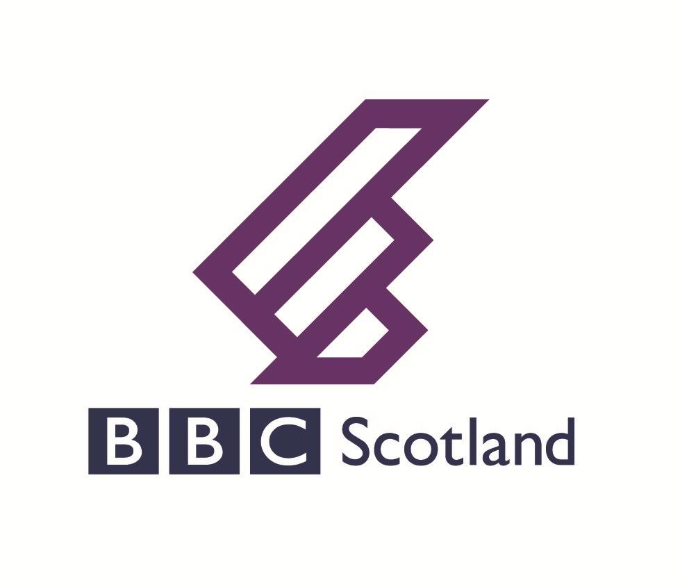 bbc scotland logo.png