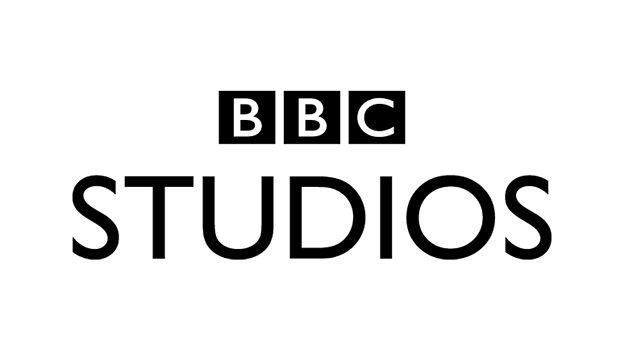 bbc studios.jpeg