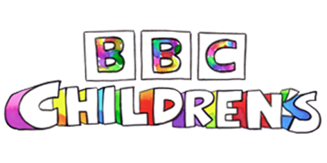 bbc childrens.png
