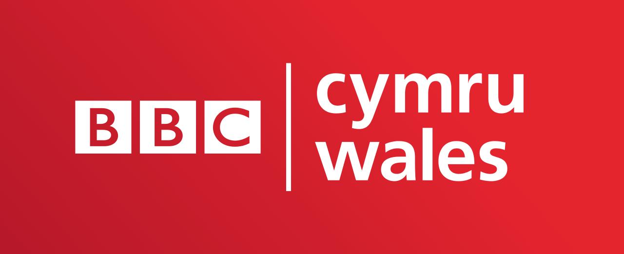 bbc cym wales.png