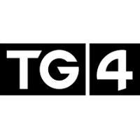 tg4-logo.png
