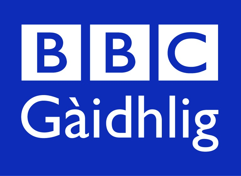 bbc gaidhlig.jpg