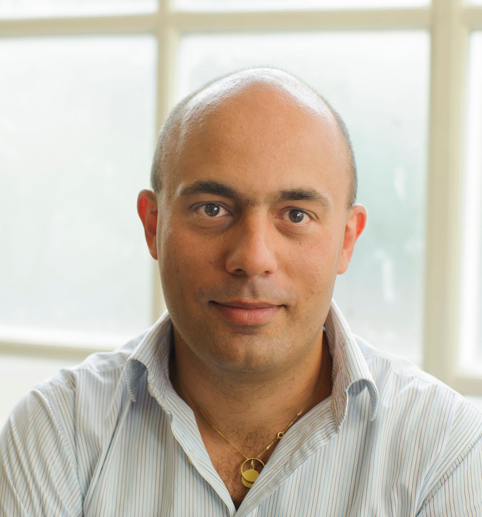 Emanuele Galloni