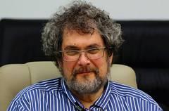 Steven Seidenberg
