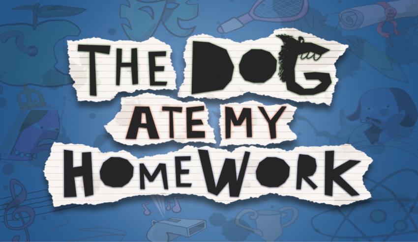dog ate my homework.png