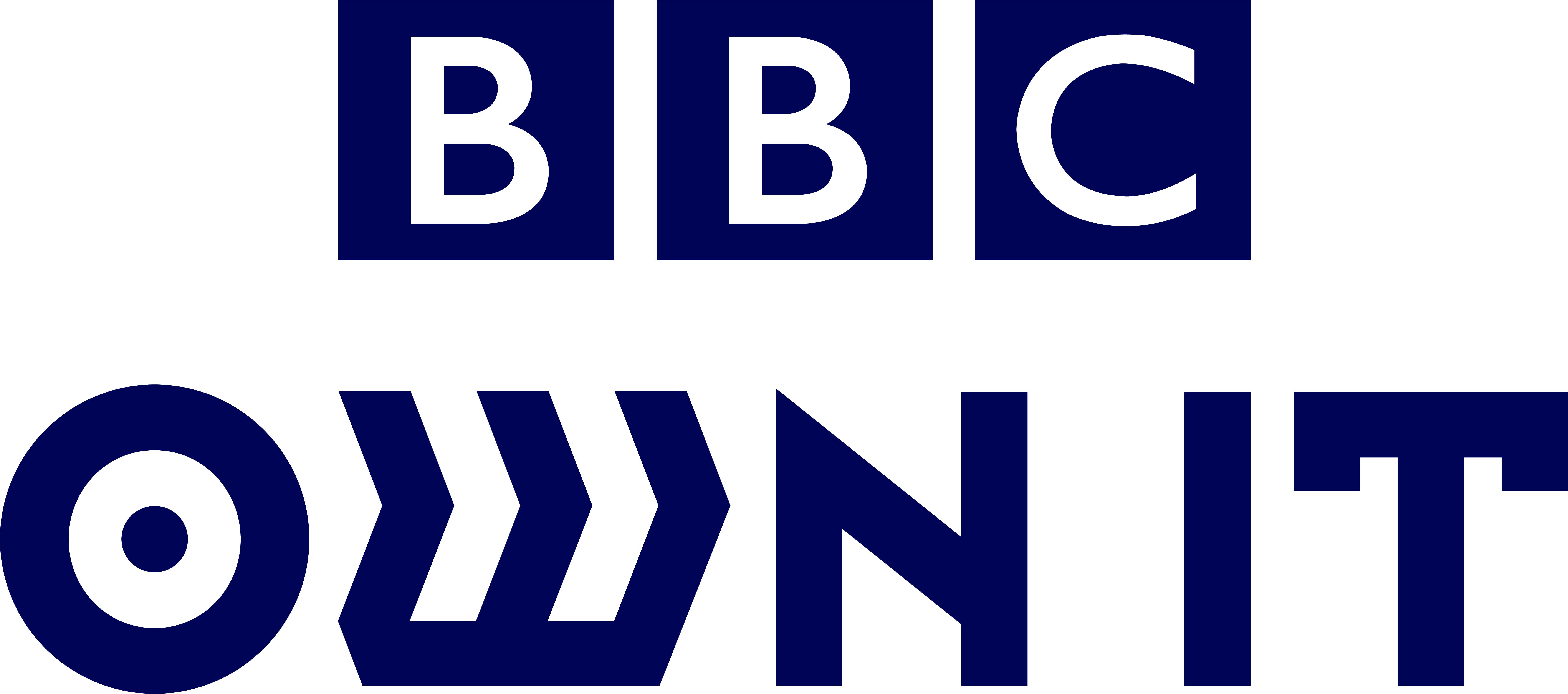bbc own it.jpg