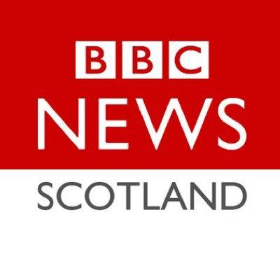 bbcnews scotland.jpg