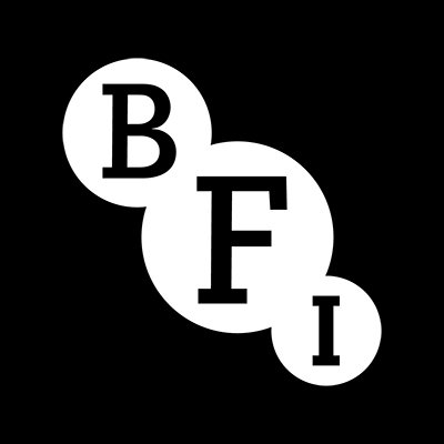 BFI logo.jpg