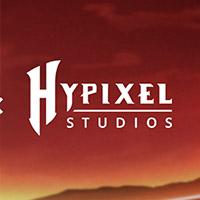 hypixelstudios.jpg