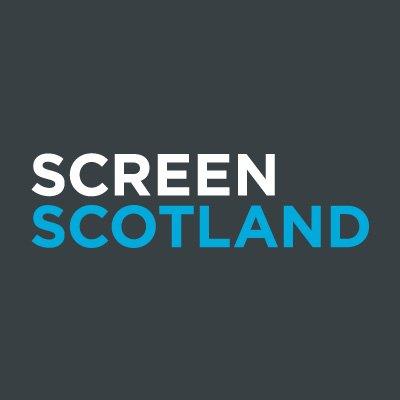 Screen Scotland thumbnail.jpg