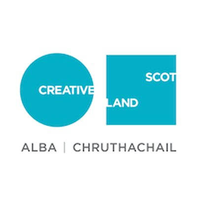 Creative Scotland Alba Chruthachail.jpg