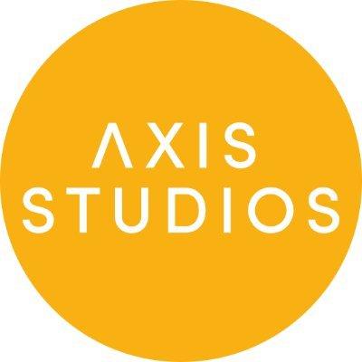 axisstudios.jpg