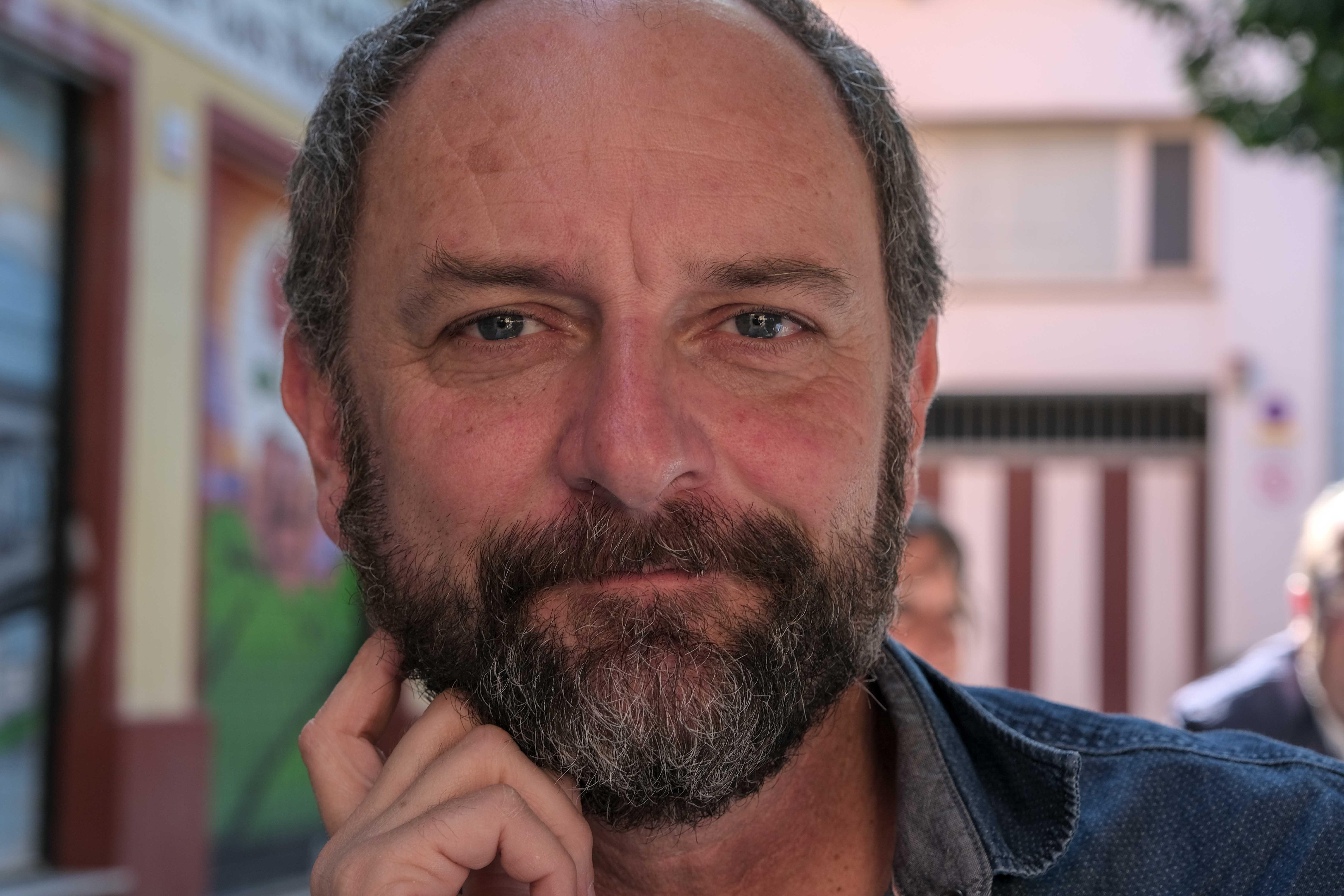 Yann Rivallain