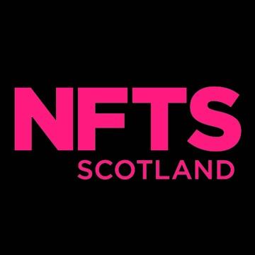 NFTS.jpg