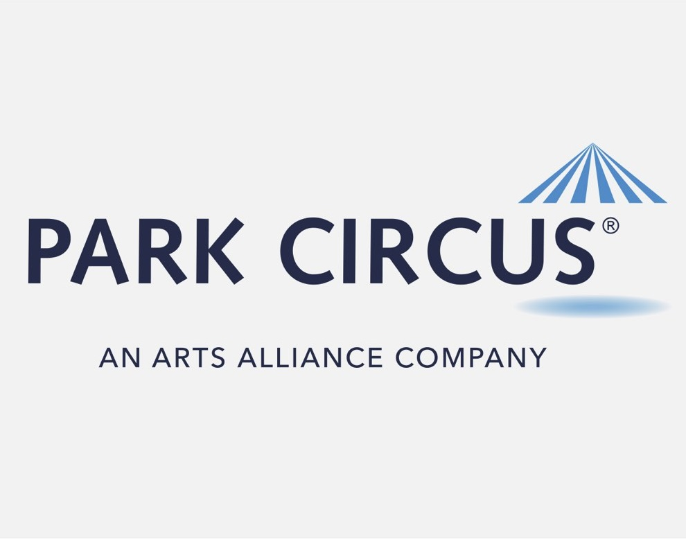 Park Circus.jpg