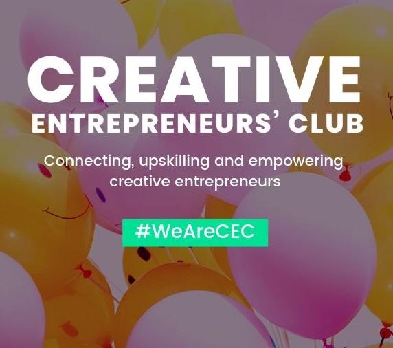 creativeentrepreneursclub.jpg