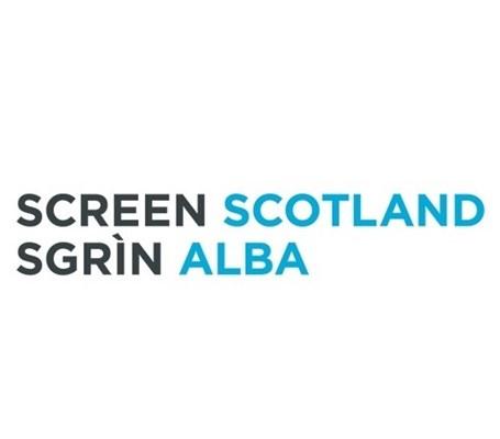 ScreenScotSgrinAlba.jpg