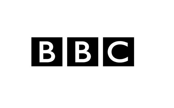 BBC-Logo-drsign-Evolution-Story-marketing-facts.jpg