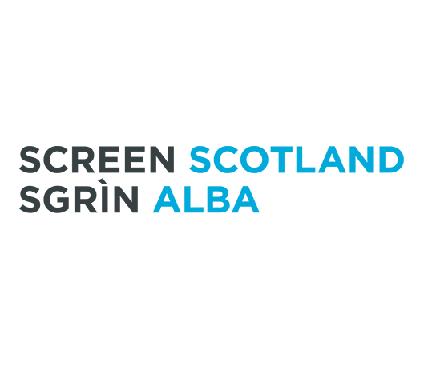 SCREEN SCOTLAND LOGO RGB.png